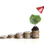 コネや財産が無くても出来る不労所得の作り方