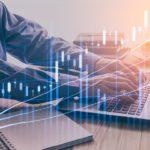投資信託-投資の初心者はその道のプロに任せる